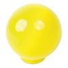 pomo rf 309 amarillo