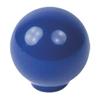 pomo rf 308 azul